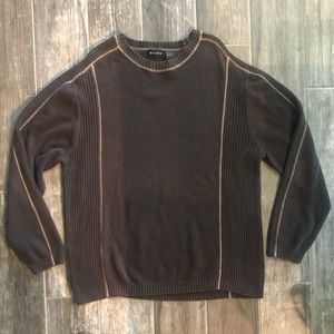 Men's Pullover Sweater XXL